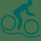 p2p_gravel_icon_green