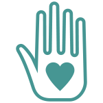volunteer_hand_icon