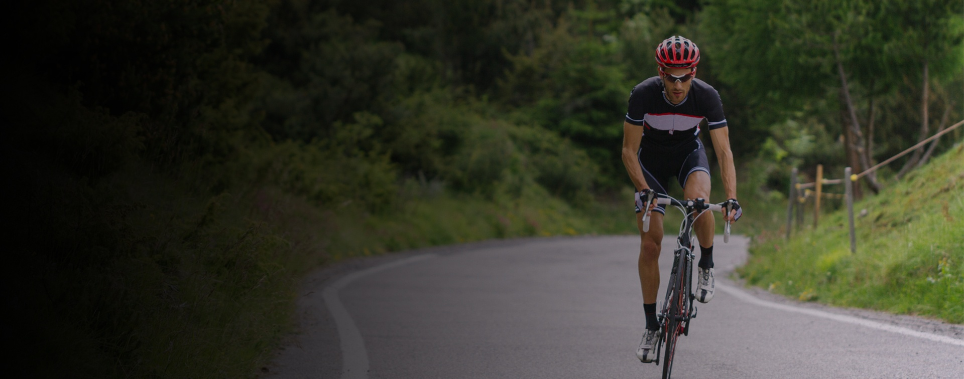point2point_individual_rider_hero.jpg