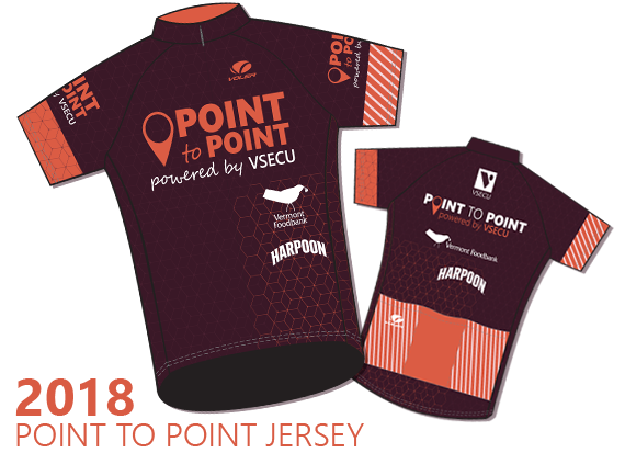 point2point_jersey_image.png