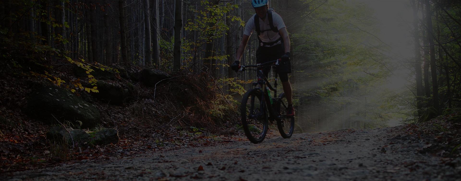 point2point_mountain_ride_description_hero.jpg