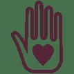 volunteer_homepage_icon