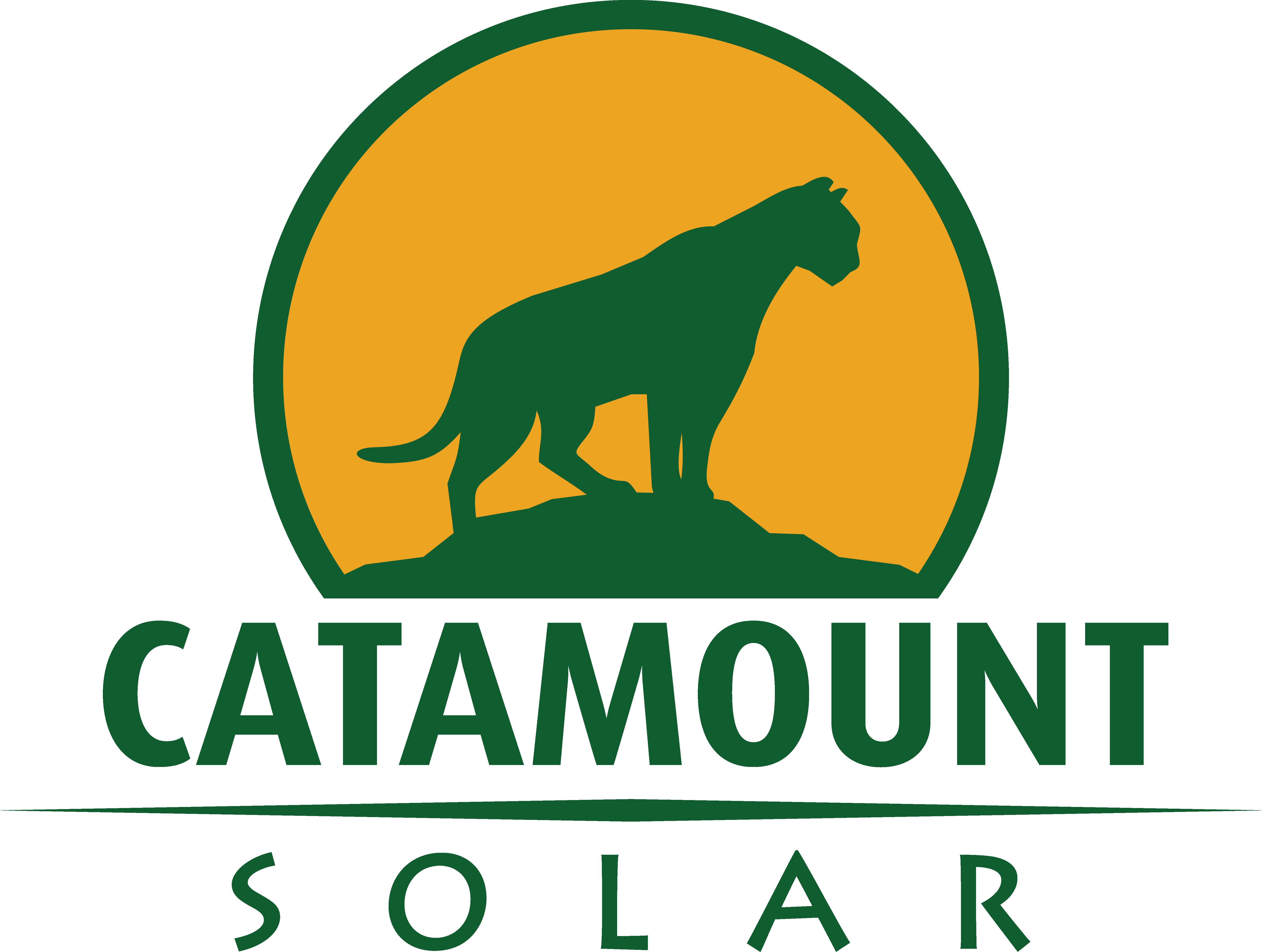 catamount_solar_logo2.png