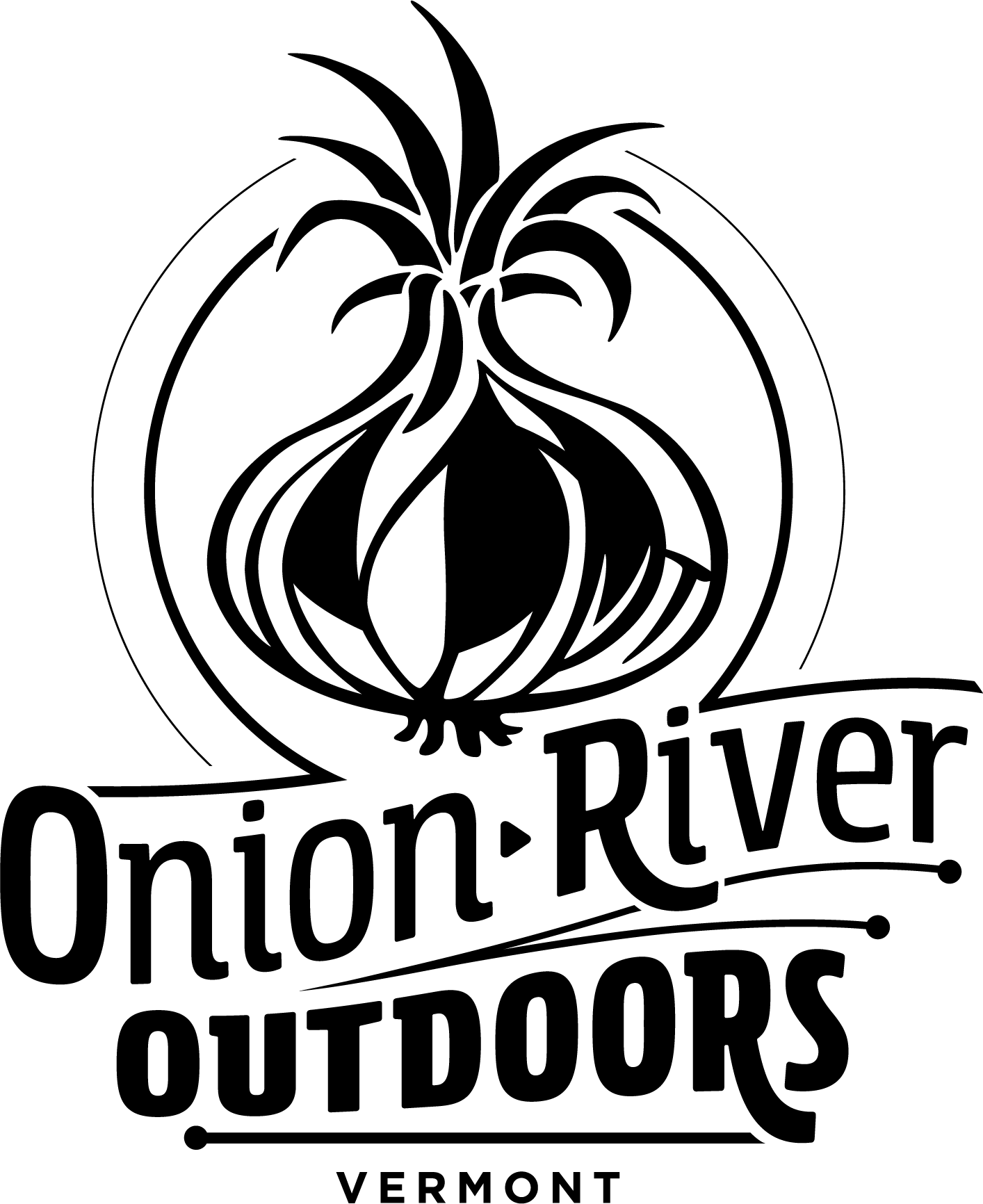 onion_river_outdoors_stacked_logo