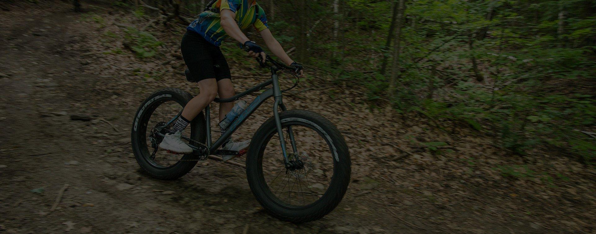 p2p_mtn_bike_ride_description_img