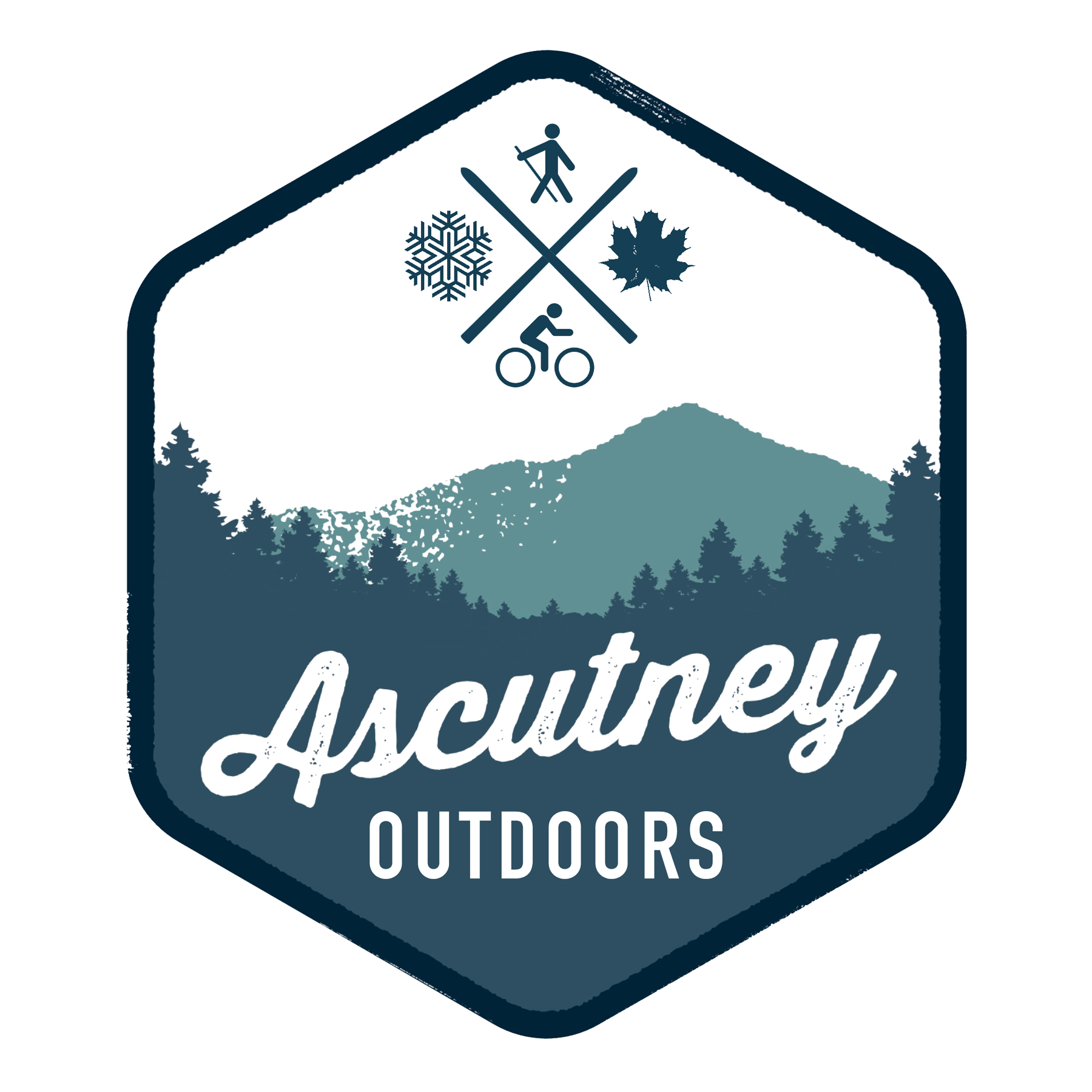 ascutney_outdoors_logo.png