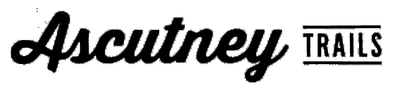 ascutney_trails_logo.png