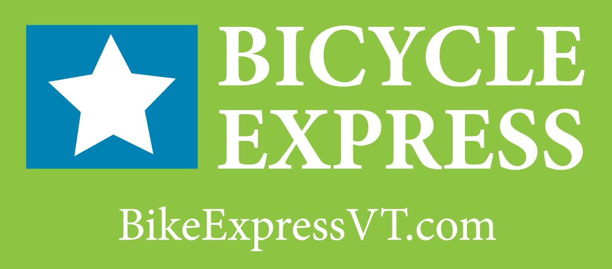 bicycle_express_logo.png