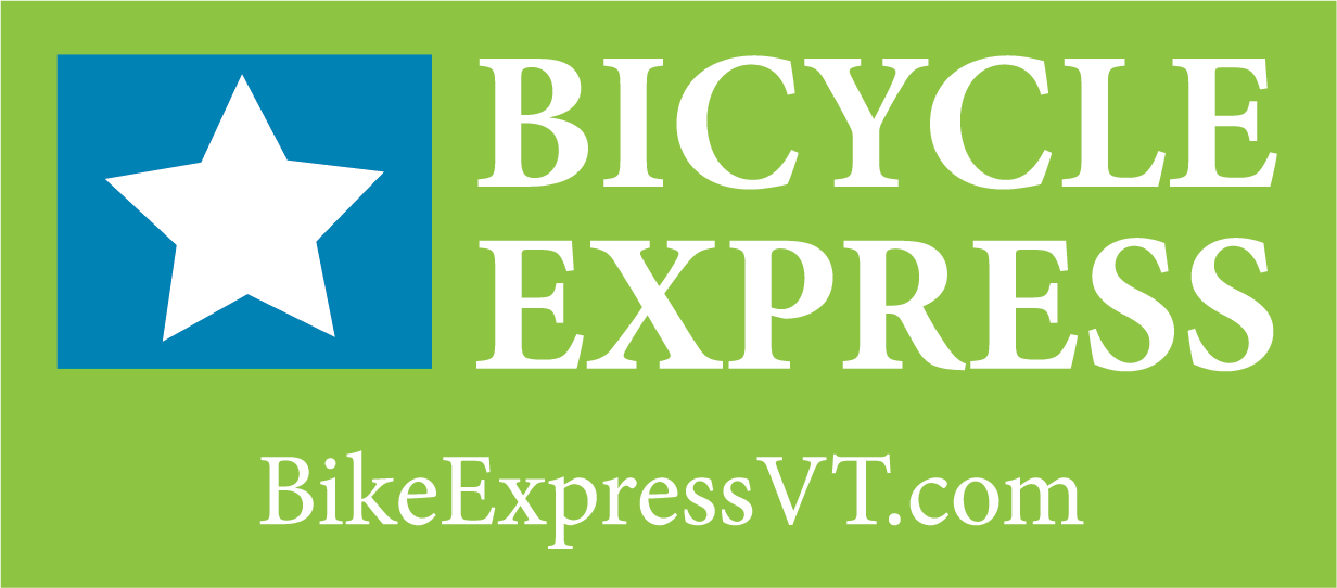 bicycle_express_logo.png