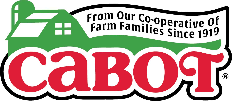 cabot_logo.png