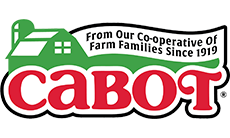 cabot_logo_SMALL.png