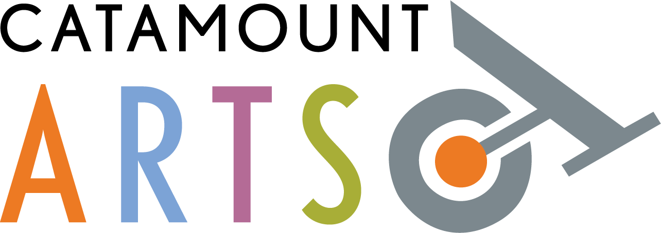 catamount_arts_logo