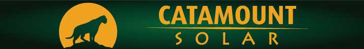 catamount_solar_logo.png