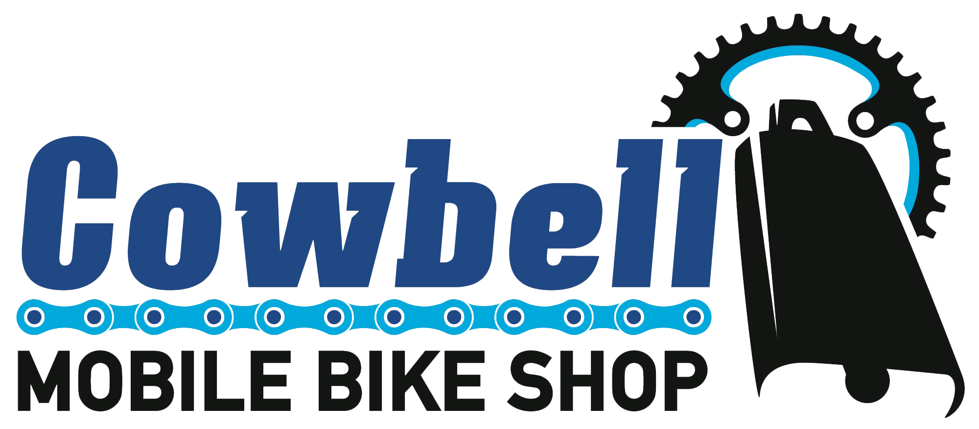 cowbell_mobile_bike_shop_logo.png