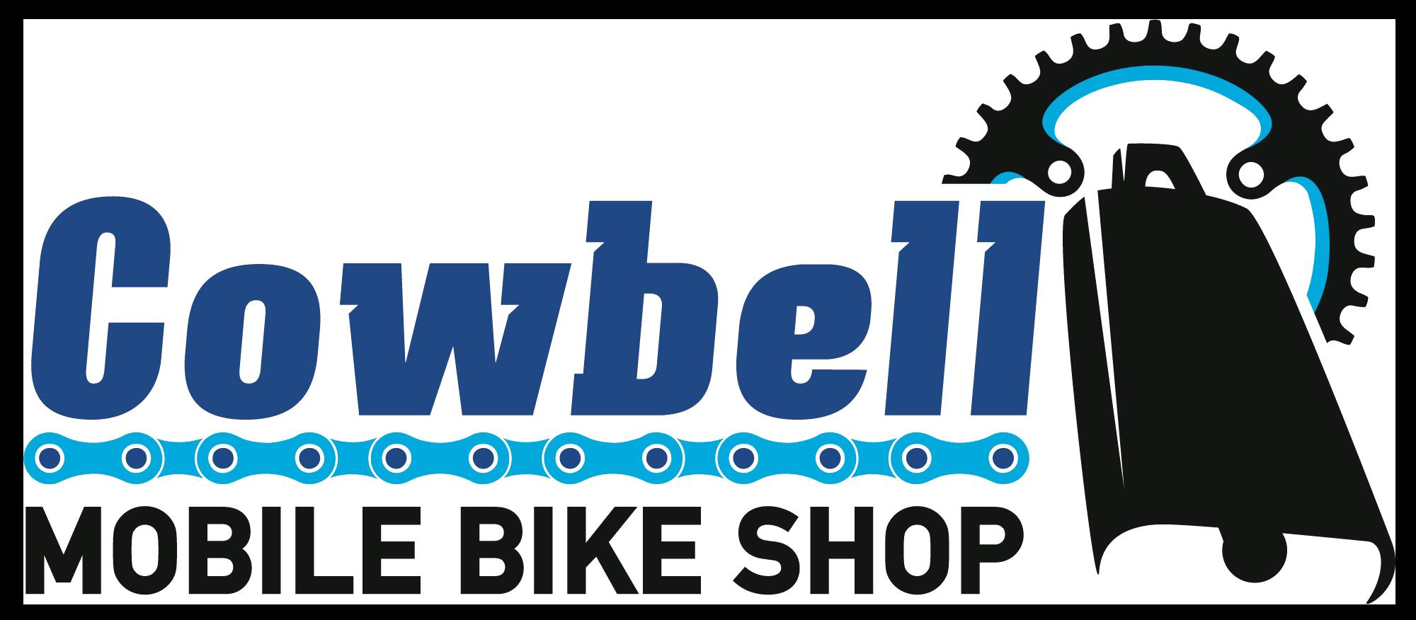 cowbell_mobile_bike_shop_logo.png