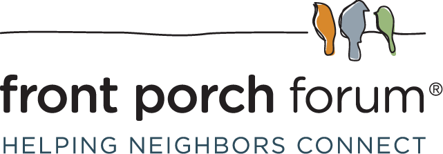 front_porch_forum_logo1.png