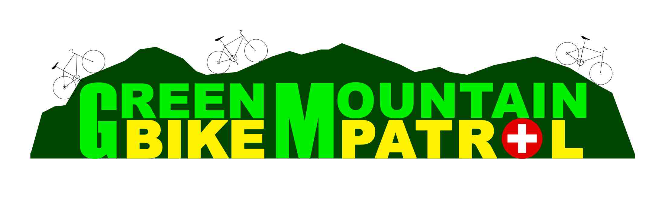 green_mountain_bike_patrol_logo.png