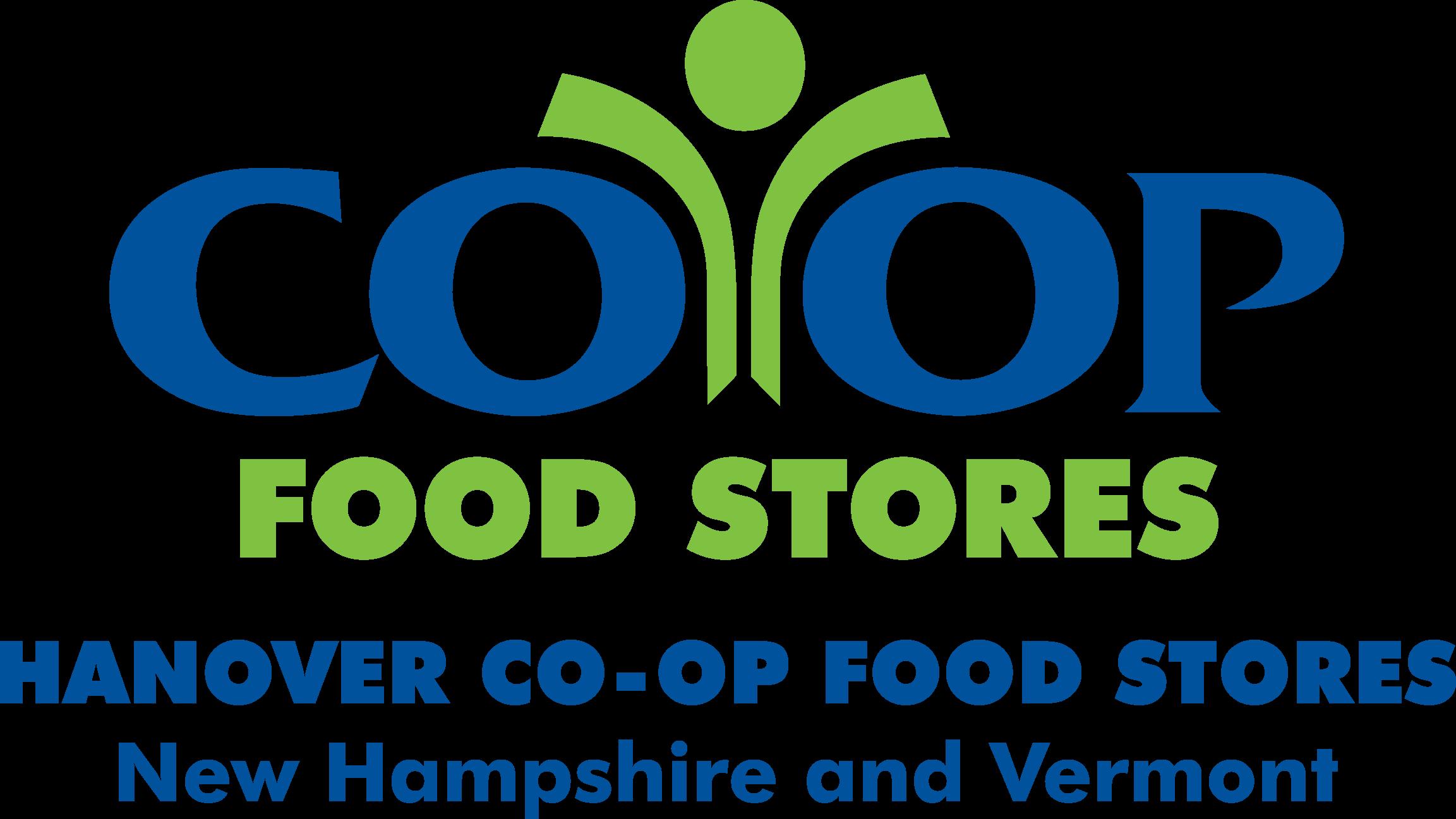 hanover_coop_logo.png