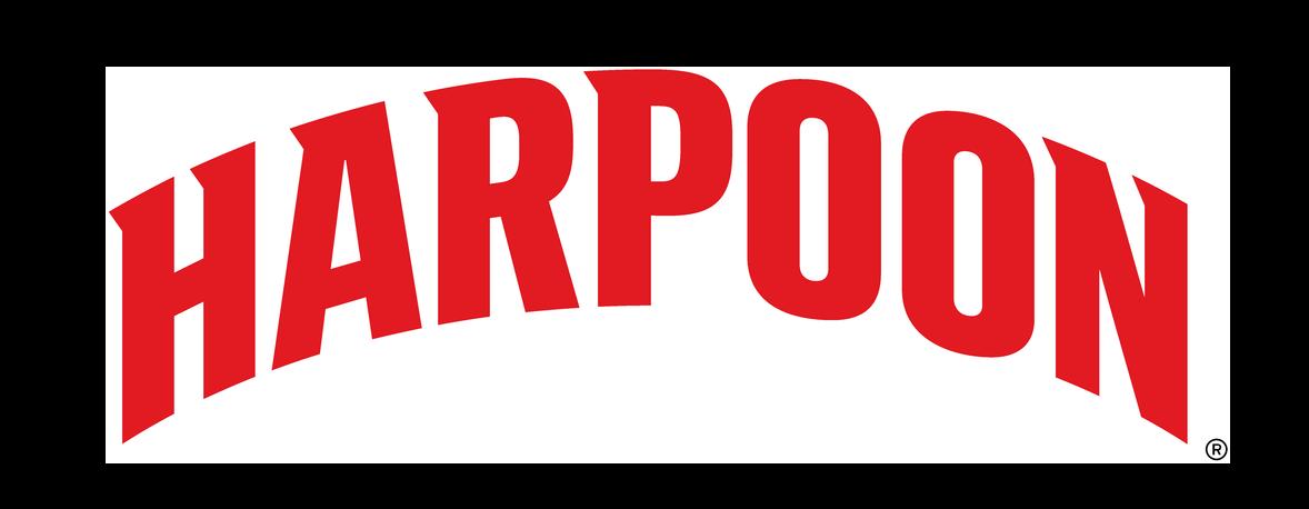 harpoon_logo.png