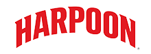 harpoon_logo_SMALL.png