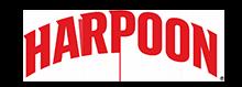 harpoon_logo_SMALL.png