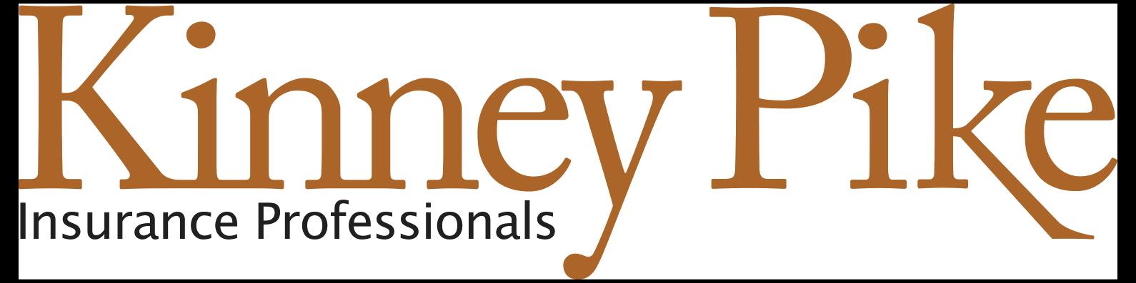 kinney_pike_insurance_logo.png