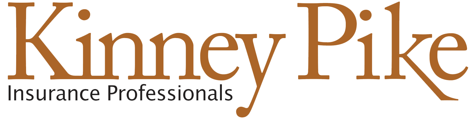 kinney_pike_insurance_logo.png