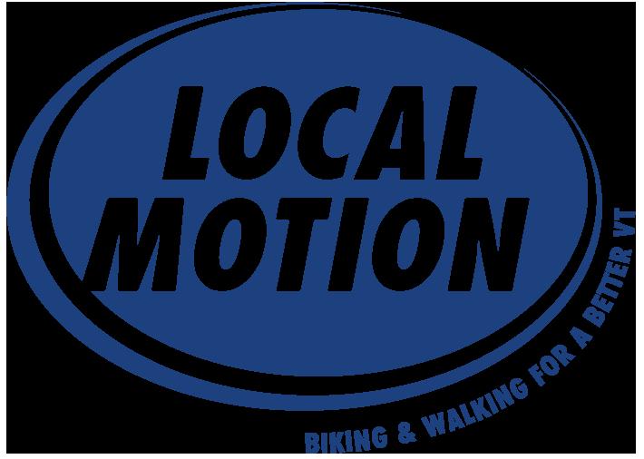 localmotion_logo