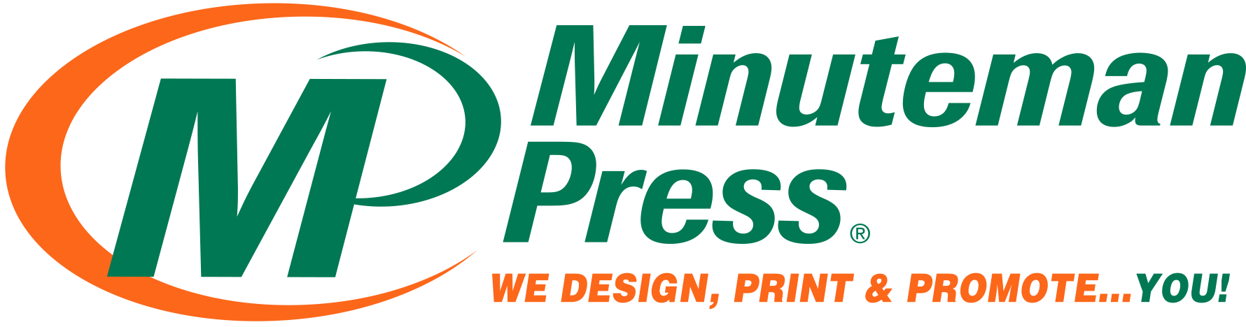 minuteman_press_logo.png