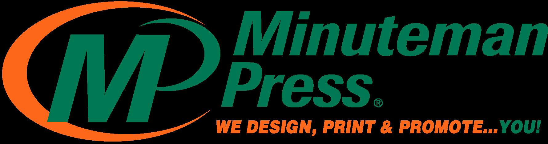 minuteman_press_logo.png