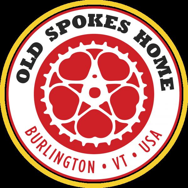 old_spokes_home_logo