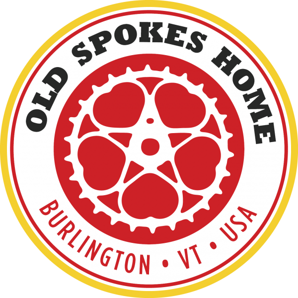 old_spokes_home_logo