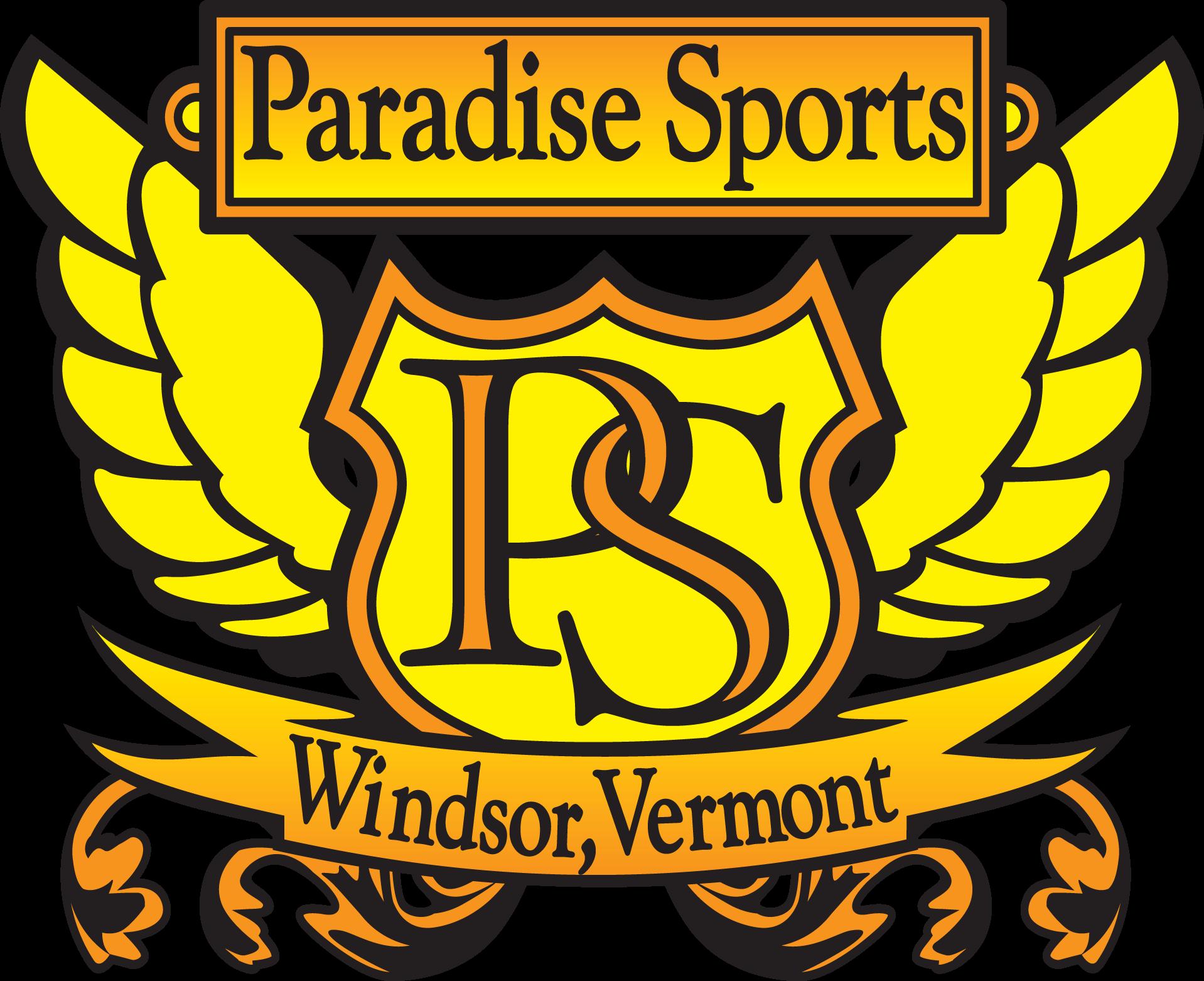 paradise_sports_logo.png