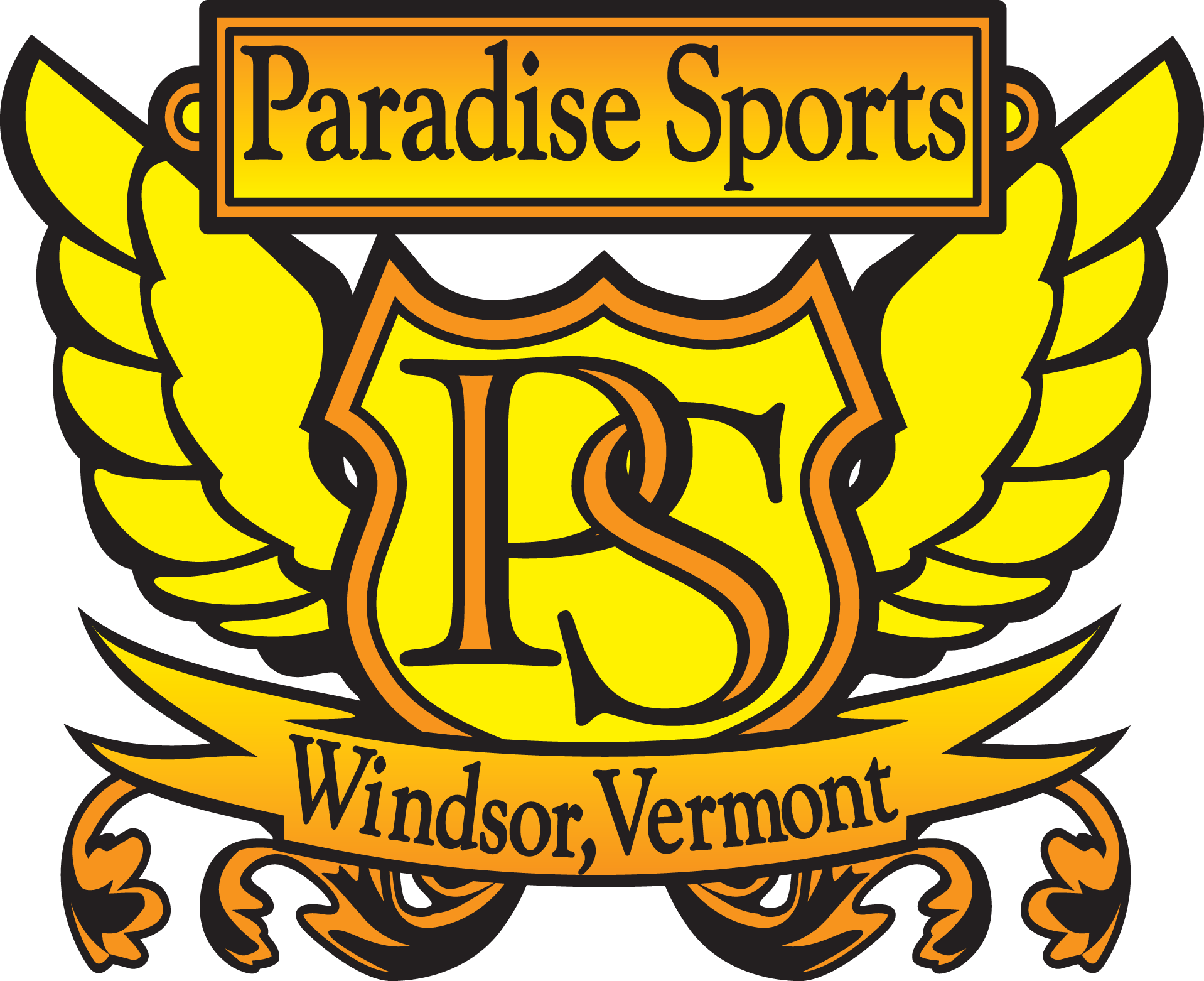 paradise_sports_logo.png