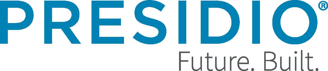 presidio_logo