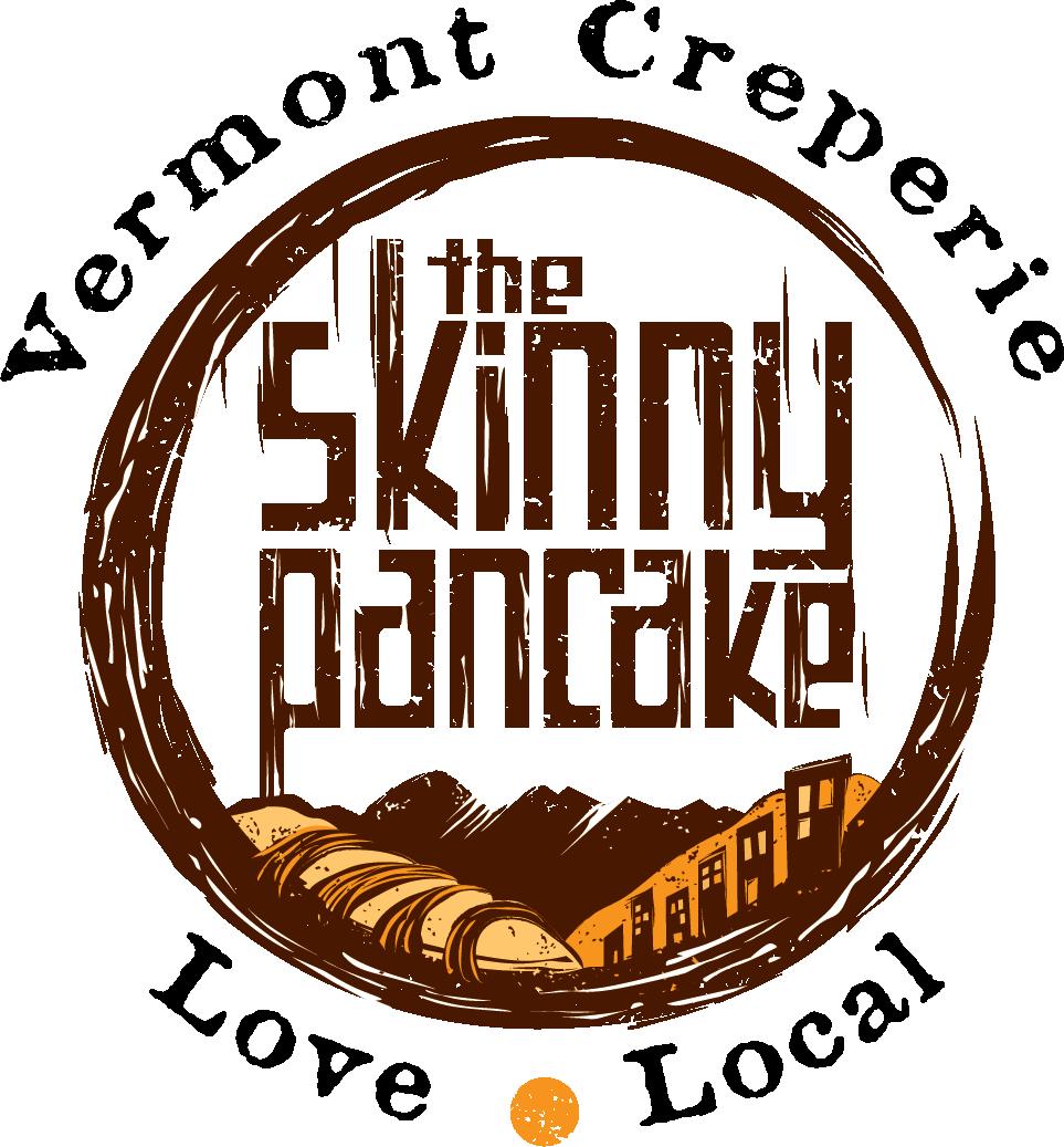 skinny_pancake_round_logo.png