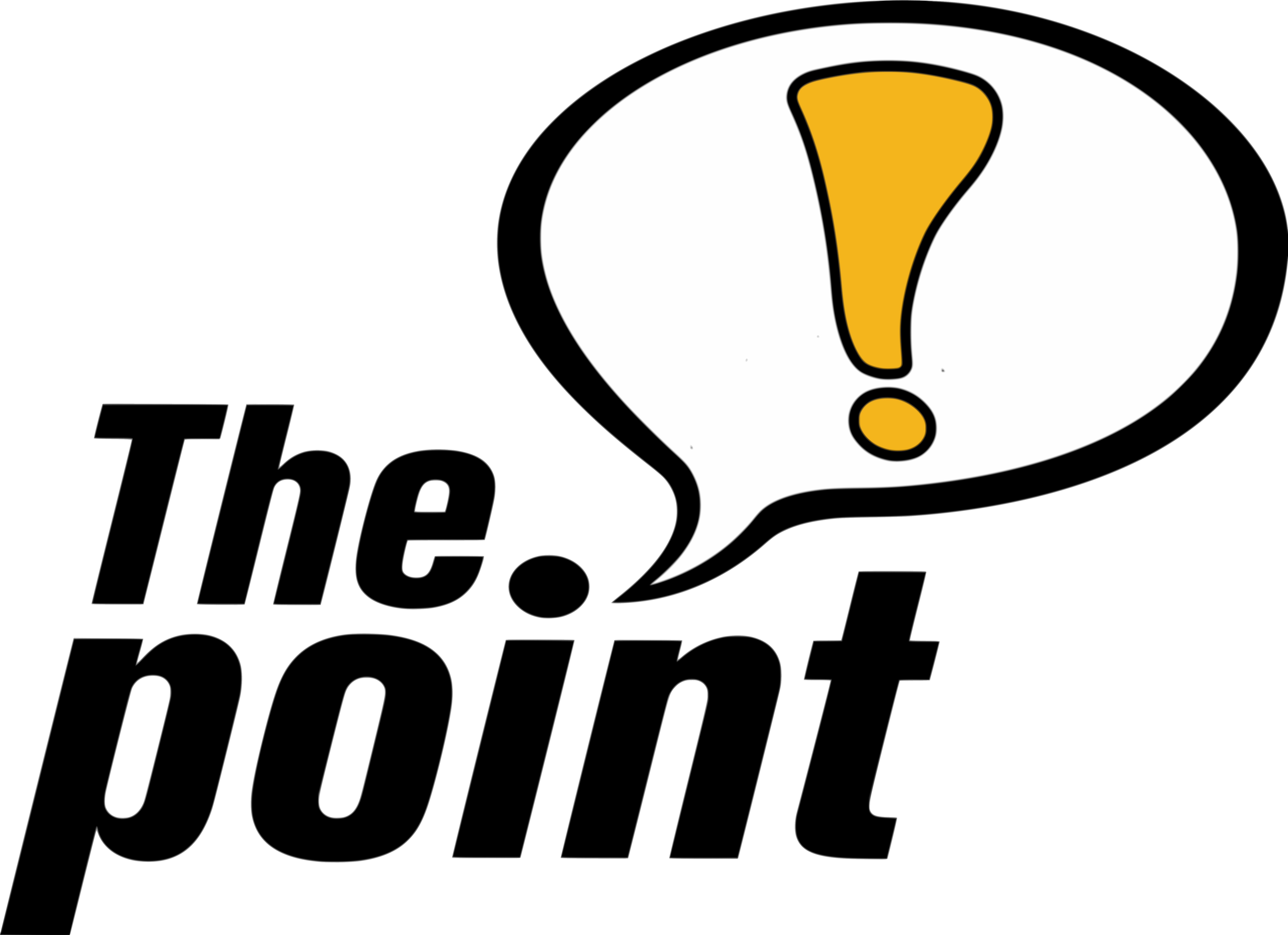 the_point_logo.png