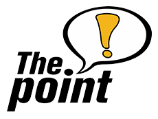 the_point_logo_SMALL.png