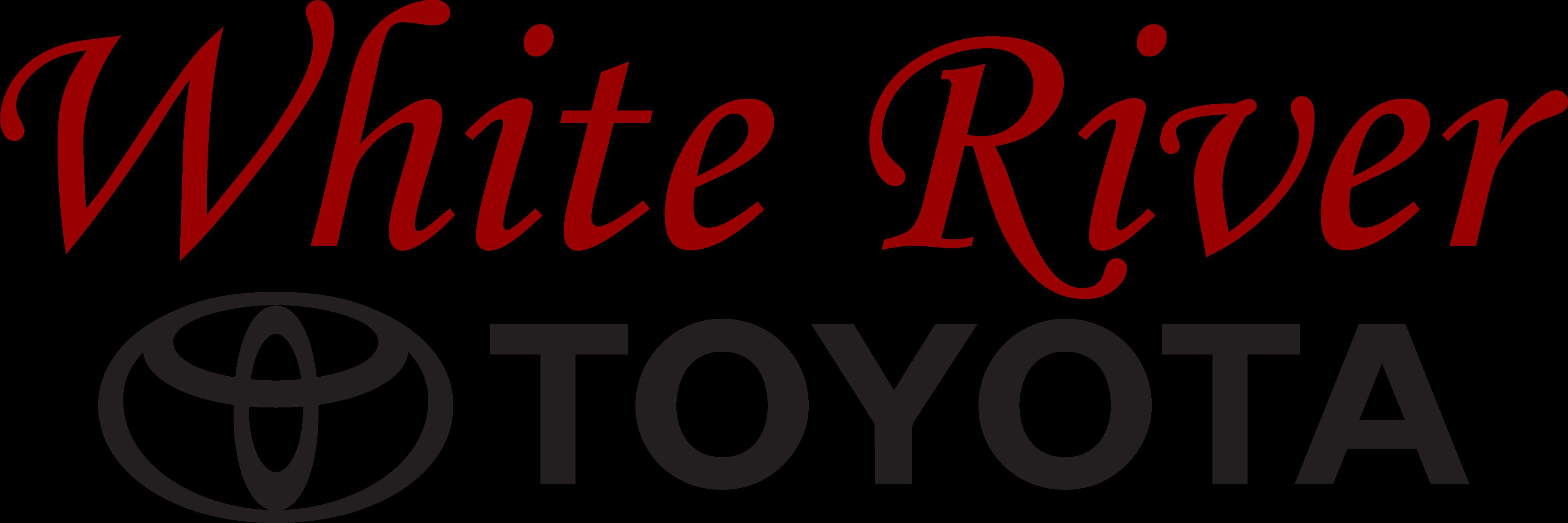 white_river_toyota_logo.png