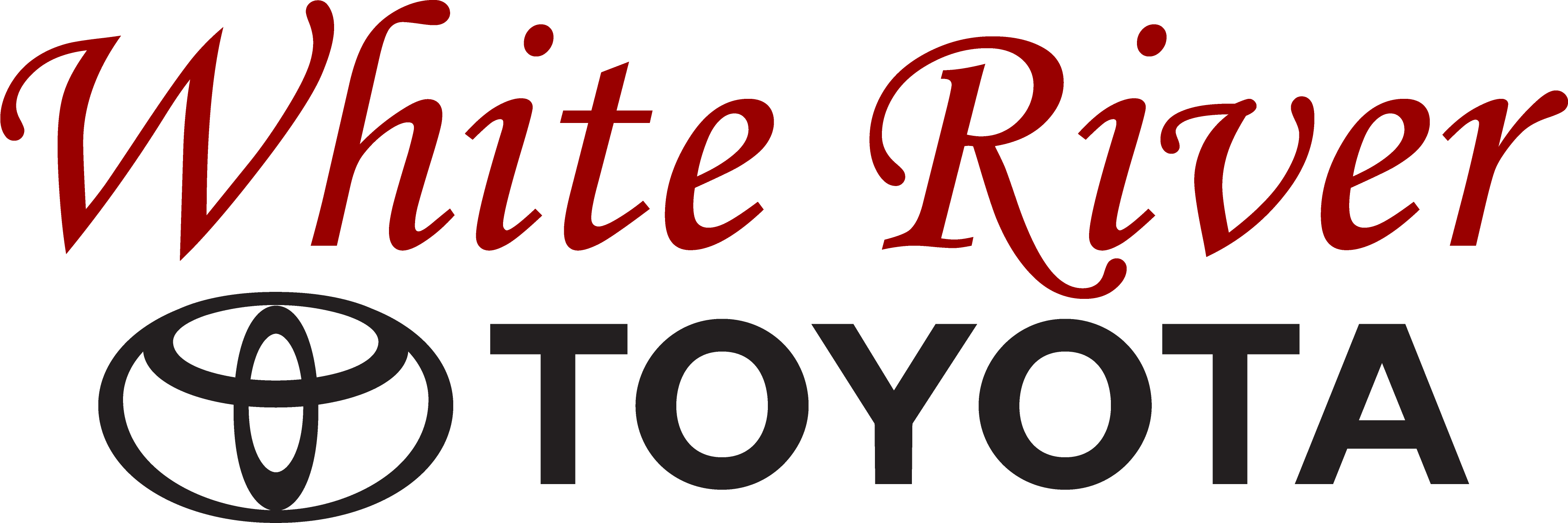 white_river_toyota_logo.png