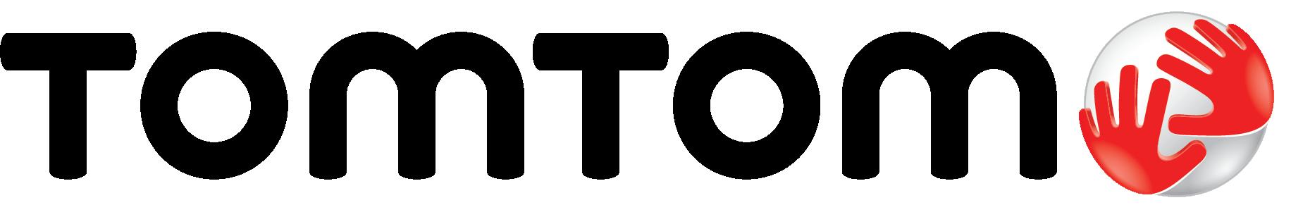 tomtom_logo