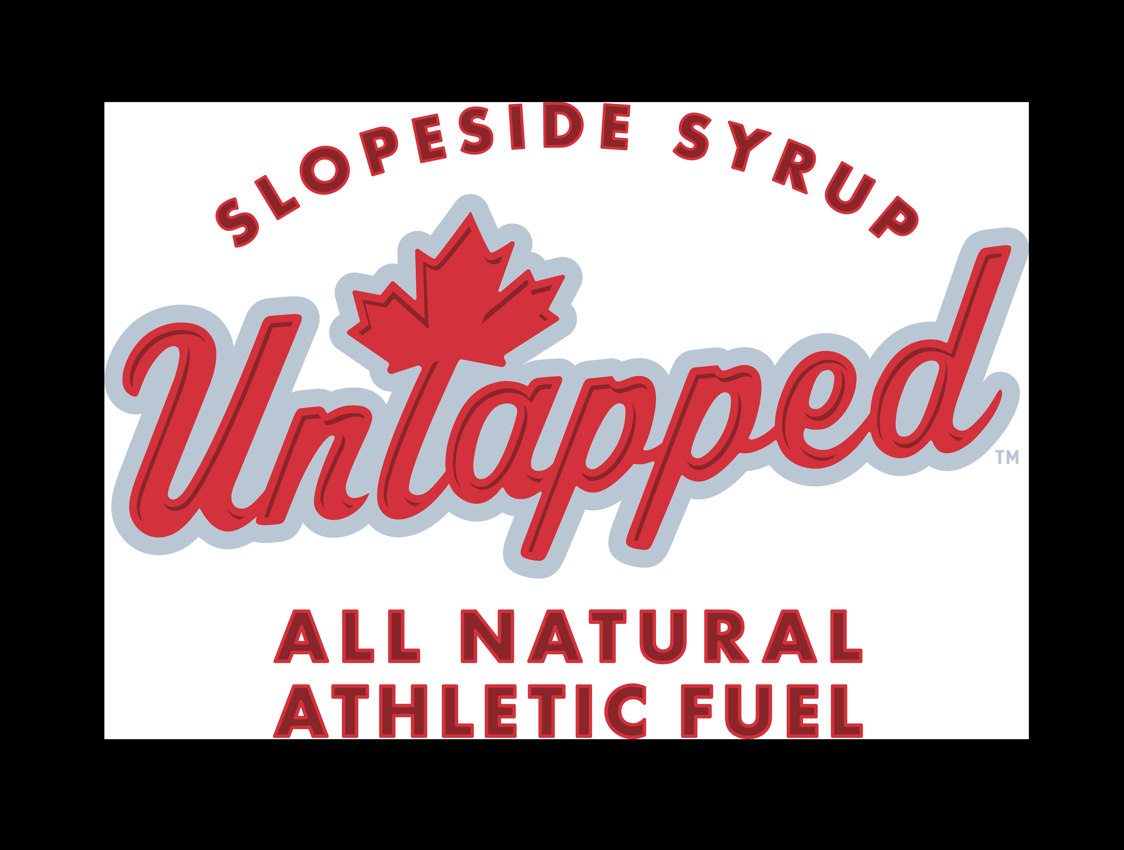 untapped_logo