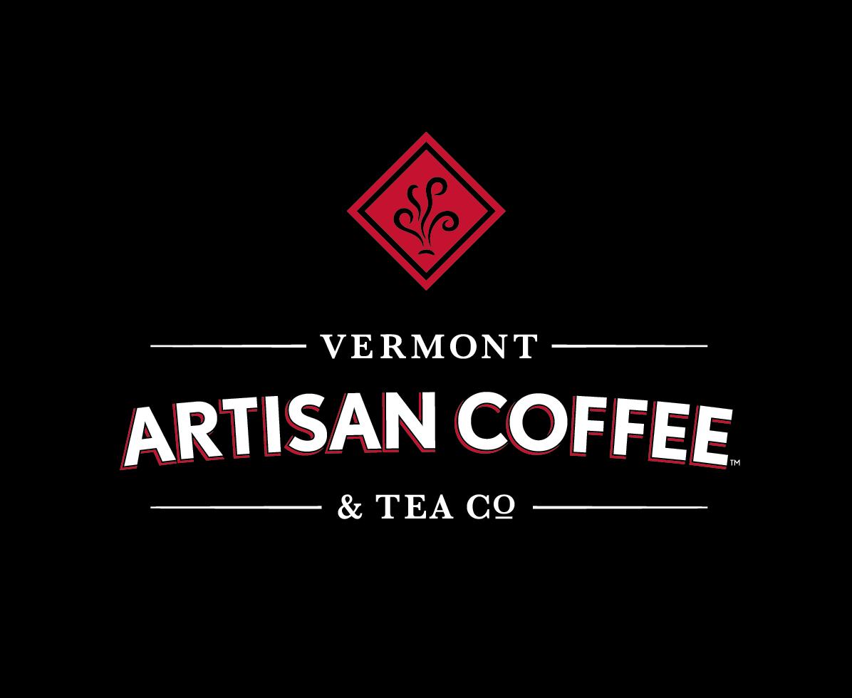 vermont_artisan_coffee_logo