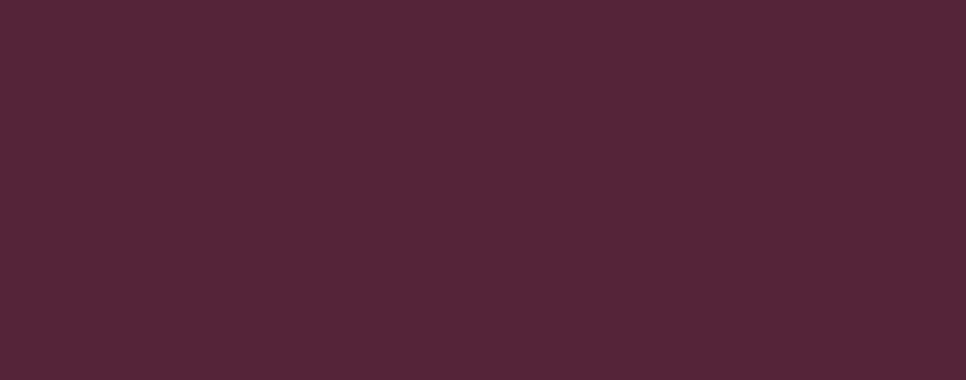 large_burgundy_background_image