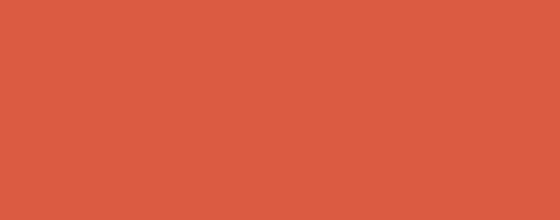 large_orange_background_image