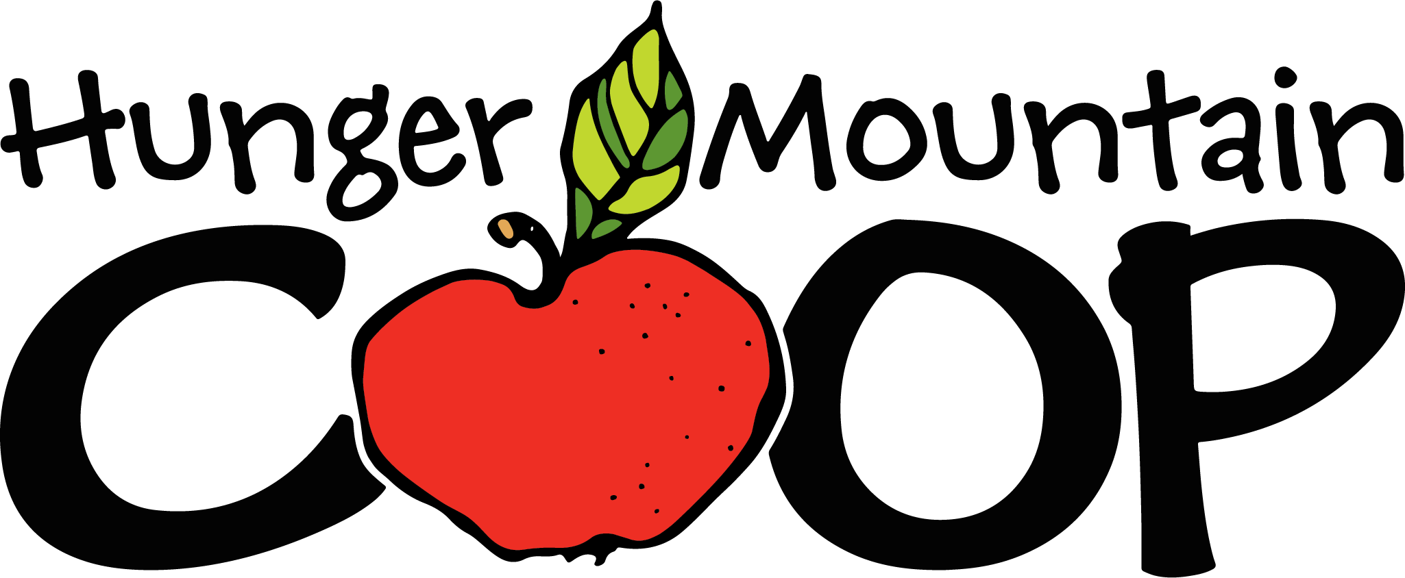hunger_mountain_food_coop_logo